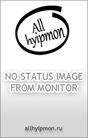 link to hyip monitor http://hyipbanker.com/program/details/5352/